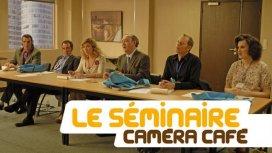 image du programme Le séminaire Caméra Café