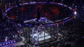 image de la recommandation WWE PAY PER VIEW 2018 - 18/06
