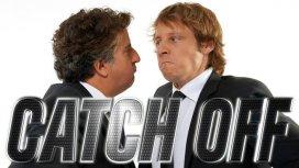 image du programme #CatchOff (saison 6)