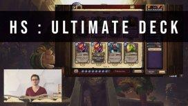 image du programme HS : Ultimate Deck