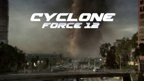 Cyclone force 12