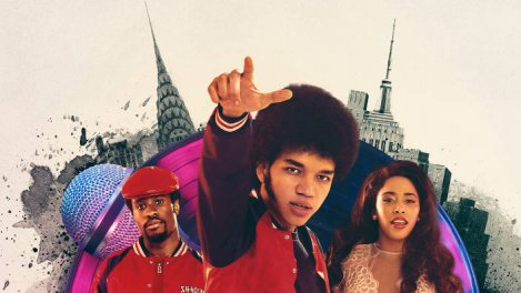 The Get Down01