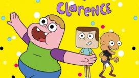 image du programme Clarence