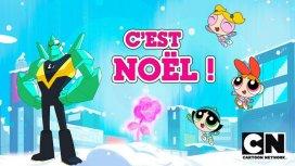 image du programme Les Super Nanas