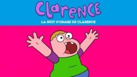image de la recommandation Clarence