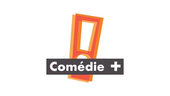 Image du programme Le pensionnat de Comédie+