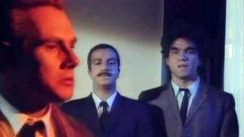 image du programme Les Inconnus : la totale !