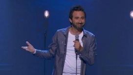 image du programme Mathieu Madénian «One Man Show»