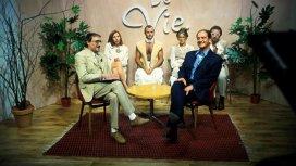 image du programme Robins des bois, the Story