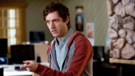 image de la recommandation Silicon Valley