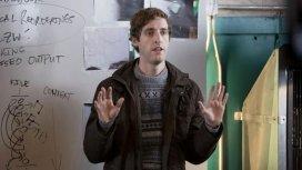 image du programme Silicon Valley