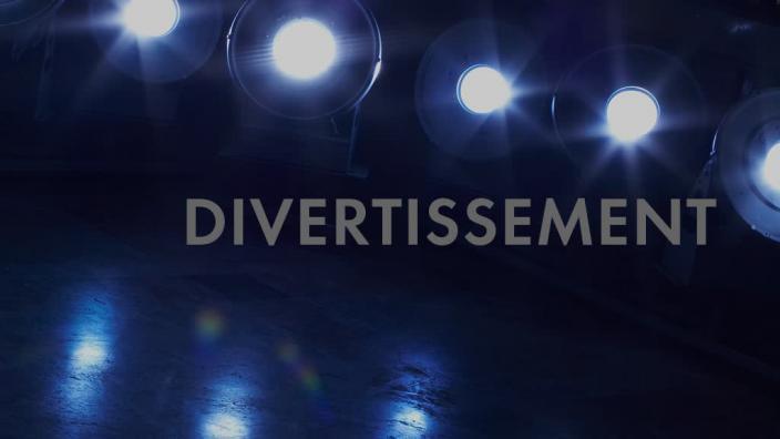 Image du programme Le SAV des émissions d'Omar et Fred