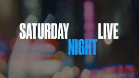 image du programme Saturday Night Live