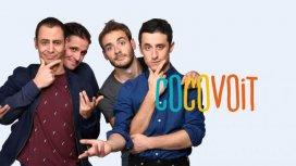 image du programme Cocovoit S 03
