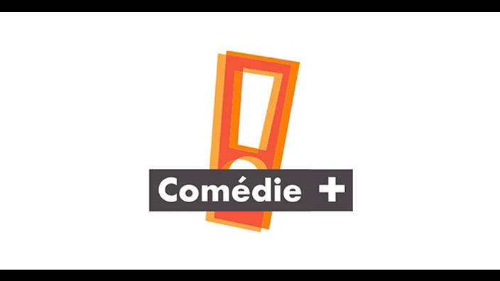 034. Cocovoit - saison 3 - 34