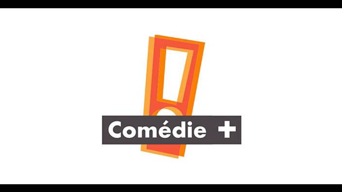 Image du programme Cocovoit S03