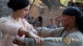 image du programme Tai Chi Hero