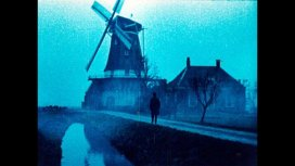 image du programme Le moulin des supplices