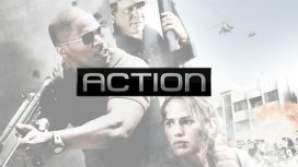image du programme American Outlaws