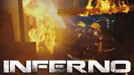 image du programme Inferno