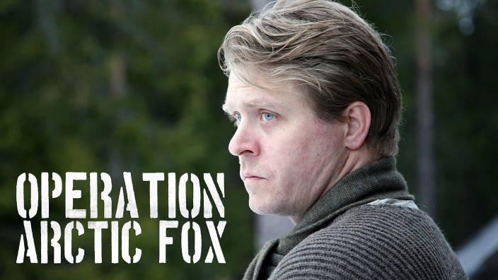 Image du programme Opération Arctic Fox