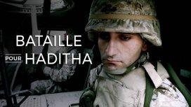 image du programme Bataille pour Haditha