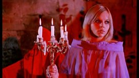image du programme Le frisson des vampires