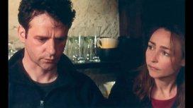 image du programme Cavale