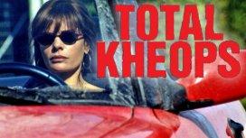 image du programme Total Kheops