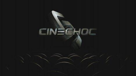 CinéChoc