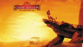 image du programme La Garde du Roi Lion: Un