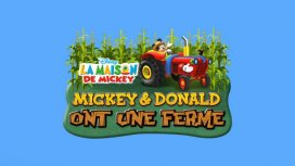 image du programme La Maison de Mickey - Mic