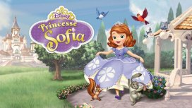 image de la recommandation Princesse Sofia