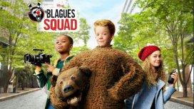 image du programme Blagues Squad