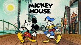 image du programme Disney Mickey Mouse