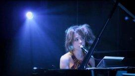 image du programme MTV Unplugged