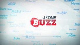 image du programme J-ONE BUZZ