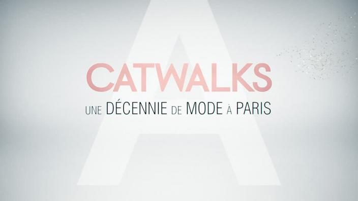 Catwalks
