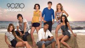 image du programme 90210