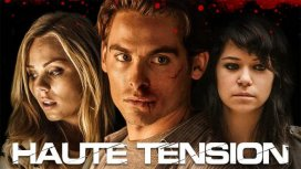image du programme Haute Tension