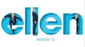 image du programme The Ellen DeGeneres Show