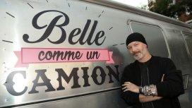 image de la recommandation Belle comme un camion