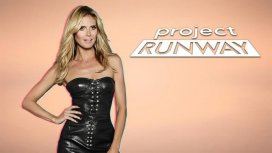 image de la recommandation Project Runway