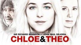 image du programme Chloe & Theo