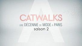 image de la recommandation Catwalks