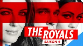 image de la recommandation The Royals