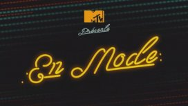 image du programme En Mode