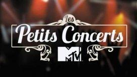 image du programme Les Petits Concerts