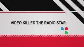 image du programme Video Killed the Radio Star