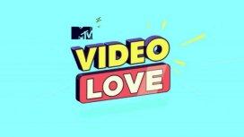 image de la recommandation Video Love FR